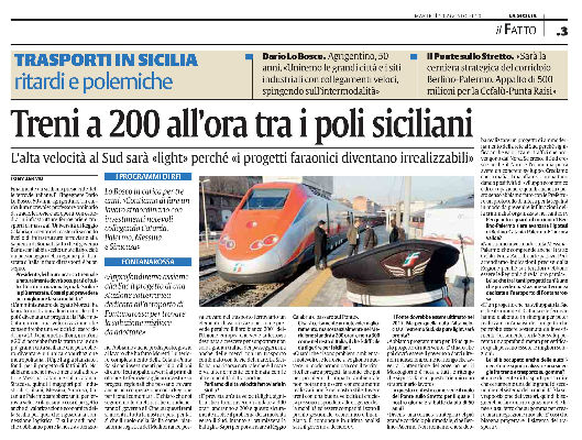 10%20agosto%202010%20Treni%20a%20200%20all'ora%20tra%20i%20poli%20siciliani_cr